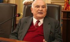Gian Antonio Cibotto ricordato in aula alla Camera