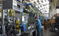 Da Sicc a Bellelli, a rischio decine di posti di lavoro