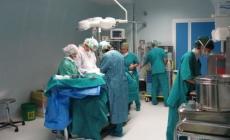 Bimba tetraplegica, la perizia conferma gli errori