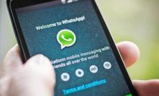 Whatsapp down, per oltre un'ora niente messaggi in tutt'Italia