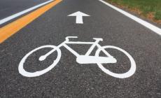 Da città delle rose a città delle bici