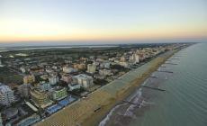 Difesa del suolo: cantieri al via a Rosolina mare per 600mila euro