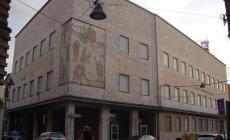 Ex Celio, per il futuro spunta l'ipotesi nuova sede del Comando di Polizia locale