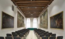 Rotaract, a Rovigo la prima distrettuale triveneta