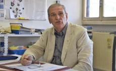 Parla Willy Pagani, luminare di chirurgia plastica