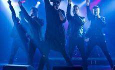 Backstreet Boys, la prima tribute band in Polesine