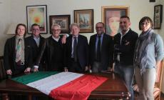 Dissidenti, l'ago della bilancia di Rovigo e Adria