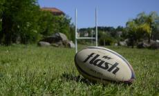 Rugby paralimpico, test match al palasport