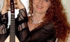 Telethon, la magia del mandolino di Maria Cleofe Miotti