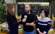 Dispensa Ferrari, il primo ristorante No Pfas d'Italia