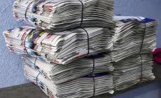 Tagli all'editoria, senza fondi affonda il pluralismo