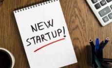 Start Up innovative in crescita del 10% a Rovigo e Venezia