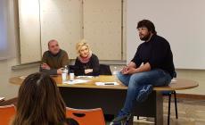 Scuola di formazione politica, parlano gli imprenditori