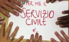 Servizio civile, ancora qualche giorno per fare domanda