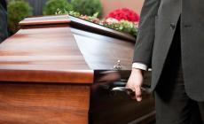 Onoranze funebri, parte la formazione obbligatoria