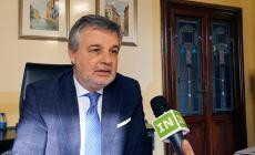 Primo distretto ittico d'Italia si presenta a buyers internazionali