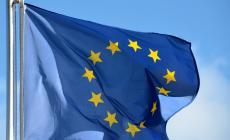 Europee, queste sconosciute. Ecco come si vota