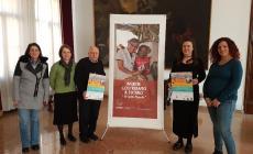 In Rotonda il concerto benefico per il Mozambico