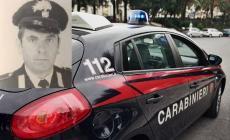 La villa sequestrata alla mafia intitolata alla sua vittima