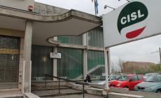"""Corbola servizi plurimi smentisce la Cisl: """"Mai chiesto soldi ai dipendenti"""""""