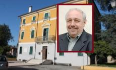 """Bianchini a Laruccia: """"Dove saranno le aree Zes?"""""""