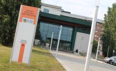 Tampone obbligatorio per chi rientra: 61 casi in Polesine