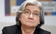 Arriva Rosy Bindi per ricordare Bachelet