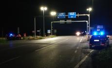 Rotatorie e sottopassi: 2 milioni di euro per le strade polesane