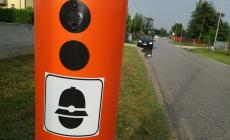 Nuovi velobox in tre paesi