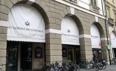 L'associazione Italiana Dislessia porta le proprie testimonianze nel rodigino