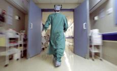 Tre nuovi casi di contagio, ma nessun focolaio