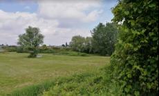 Giochi e aree di svago nella natura: un progetto da 100mila euro