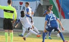 Delta, orgoglio e sfortuna: il Venezia vince 2-1