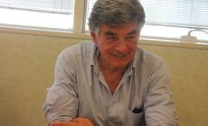"""Otto anni in prima linea con la Cgil: Fulvio Dal Zio racconta il """"suo"""" Polesine"""
