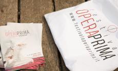 Festival Opera Prima, 545 le proposte ricevute