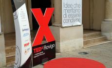 Da Franceschini a Borgato, a TedX 2018 le idee hanno un volto e una voce