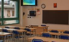 Docenti contro la fusione delle scuole