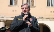 """Maltempo in Veneto, """"Chiederemo lo stato di emergenza nazionale"""""""