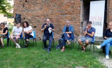 Tra generazioni, ricerca e memoria al via il festival Opera prima