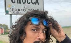 """Quattro Ristoranti"": l'8 gennaio la puntata bassopolesana!"