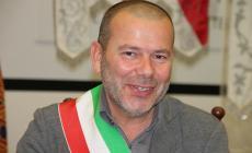 E' Gasparini il nuovo presidente del Parco del Delta del Po