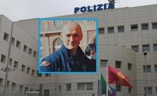 Il Polesine ricorda il poliziotto eroe