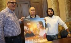 Cinecolonne ospita una storia d'amore nata ed ambientata in Polesine