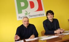 """Dl Genova, il Pd polesano dice """"no"""" ai fanghi con idrocarburi in agricoltura"""