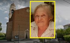 """""""Addio Maestra Simonetta, hai cresciuto una comunità"""""""