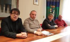 "I sindaci polesani pronti a scendere in piazza per dire ""sì"" alle infrastrutture"