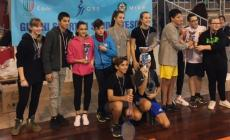 L'ora del Badminton