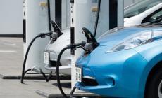 Rivoluzione mobilità, sei nuove colonnine elettriche