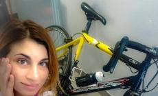 """""""Ho il gene dell'avventura. Ecco i miei 800 chilometri in bici nel Laos"""""""