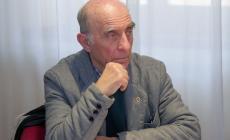 Enzo Bellettato chiude il ciclo di incontri sull'etnomusicolgia